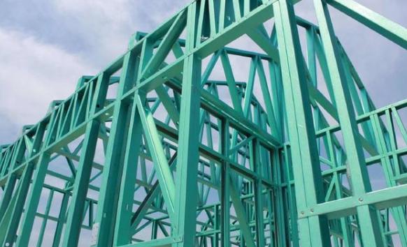 装配式和钢结构建筑的江湖 6