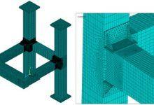 SATWE中梁柱重叠部分简化为刚域该如何选择_筑砼匠