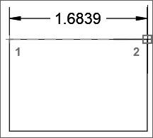 AutoCAD 2021 简体中文64位开心学习研究版附安装教程 33