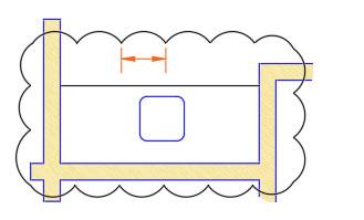 AutoCAD 2021 简体中文64位开心学习研究版附安装教程 17