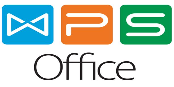 WPS Office 2019 ProPlus v11.8.6.8810