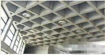 详细了解混凝土框架结构中各种梁的概念分类和计算区别 1