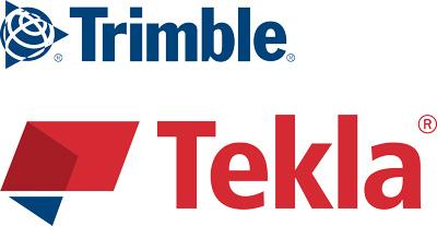 Tekla Structures 2020中文开心学习研究版附和谐安装教程 1
