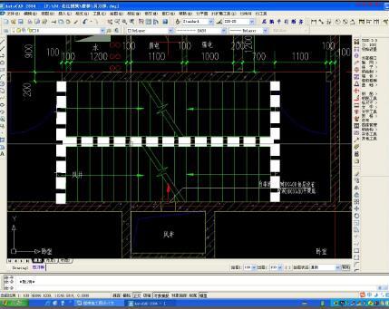 建筑结构设计之PKPM常见类型楼梯设计初级自学视频教程 1
